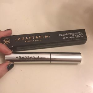 anastaaia beverly hills clear brow gel